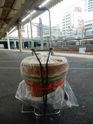 MY味噌樽.jpg