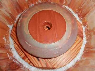 手作り米味噌